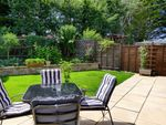 Thumbnail for sale in Campion Close, Calne