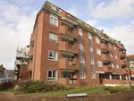 Thumbnail for sale in Sydenham Court, Bexhill-On-Sea, East Sussex TN401Jq