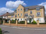 Thumbnail to rent in Windsor Close, Farnborough