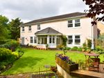 Thumbnail to rent in Copgrove, Harrogate