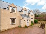Thumbnail for sale in Davenport Close, Great Rollright, Chipping Norton