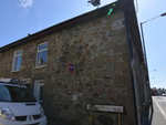 Thumbnail to rent in Carnarthen Road, Camborne