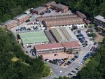 Thumbnail to rent in Lansbury Business Estate, Lower Guildford Road, Knaphill, Woking