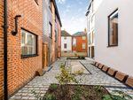 Thumbnail to rent in Flat Stour Street, Canterbury