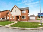 Thumbnail to rent in Buttermere Gardens, Charnock Richard, Chorley, Lancashire