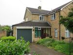 Thumbnail to rent in Cold Overton Road, Oakham