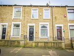 Thumbnail to rent in Emma Street, Accrington, Lancashire