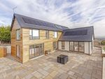 Thumbnail for sale in Tinkley Lane, Alton, Chesterfield