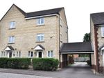 Thumbnail to rent in Mallards Way, Bicester