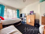 Thumbnail to rent in College Road, Canterbury