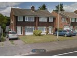 Thumbnail to rent in Market Ln, Slough