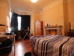 Thumbnail to rent in Alexandra Road, Heaton, Newcastle Upon Tyne