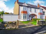 Thumbnail for sale in Wentworth Road, Birmingham