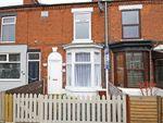 Thumbnail to rent in Caledonian Road, Retford