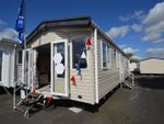Thumbnail to rent in Lakeside Holiday Village, Vinnetrow Road, Runcton