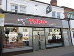 Thumbnail for sale in Alum Rock Road, Alum Rock, Birmingham, West Midlands