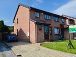 Thumbnail for sale in Wham Brook Close, Oswaldtwistle, Accrington
