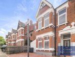 Thumbnail to rent in Roxborough Park, Harrow