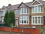 Thumbnail for sale in Keats Road, Poets Corner, Coventry