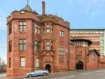 Thumbnail to rent in Yorkhill Street, Glasgow