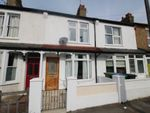 Thumbnail to rent in Chester Road, Watford