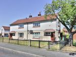 Thumbnail to rent in Grisedale Road, Rochdale