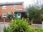 Thumbnail to rent in Colman Court, Preston