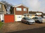Thumbnail to rent in Broomfield Road, Tilehurst, Reading, Berkshire