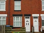 Thumbnail to rent in Orwell Road, Stoke, Coventry