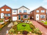 Thumbnail for sale in St Matthews Way, Monk Bretton, Barnsley