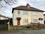 Thumbnail to rent in Whitehurst Street, Allenton, Derby