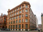 Thumbnail to rent in Millington House, 57 Dale Street, Manchester