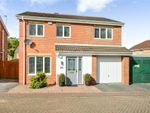 Thumbnail for sale in Northfield Grange, South Kirkby, Pontefract, West Yorkshire