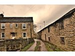 Thumbnail for sale in Maynestone Road, Chinley