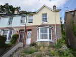Thumbnail to rent in Pethybridge, Lustleigh, Newton Abbot