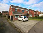 Thumbnail for sale in Kinlet Road, Wigan