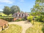 Thumbnail for sale in Tandridge Lane, Lingfield, Surrey