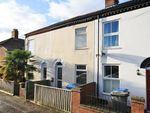 Thumbnail to rent in Heath Road, Norwich