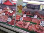 Thumbnail for sale in Butchers YO19, Riccall, North Yorkshire