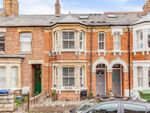 Thumbnail for sale in Newton Road, Grandpont