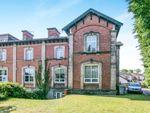 Thumbnail for sale in Devonshire Place, Prenton