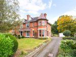 Thumbnail for sale in Harp Hill, Charlton Kings, Cheltenham, Gloucestershire