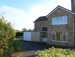 Thumbnail to rent in Ashberry Drive, Messingham, Scunthorpe