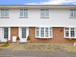 Thumbnail for sale in Grisbrook Farm Close, Lydd, Romney Marsh, Kent