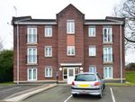 Thumbnail to rent in Catherine House, Scholars Court, Penkhull