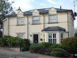 Thumbnail to rent in Millward Drive, Bletchley, Milton Keynes