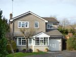 Thumbnail for sale in Piercefield Avenue, Chepstow