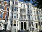 Thumbnail to rent in Dolphin Apartments, Western Parade, Southsea