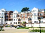 Thumbnail to rent in Grand Regency Heights, Burleigh Road, Ascot