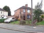 Thumbnail for sale in Folville Rise, Braunstone, Leicester